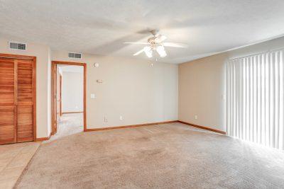 D-living-room